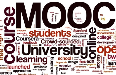 Code, Mooc, nouvelles pédagogies : la formation en mode innovation selon le HUB Institute | Numérique & pédagogie | Scoop.it