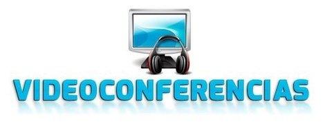 Videoconferencia del Webinarid 2013: ¿Está fracasando la escuela como institución sociocultural? | Educando con TIC | Scoop.it