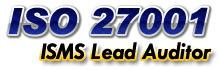 Lead Auditor ISO 27001 Certification & Training in Noida, Delhi, Gurgaon | six sigma training india | Scoop.it