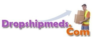 One solution for card processing and pharma dropshipping   dropshipmeds   Scoop.it