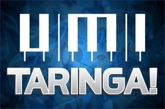 Taringa! y la UMI firmaron un acuerdo para potenciar el desarrollo de los músicos independientes | Musica | Scoop.it