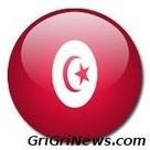 Chaos politique en Tunisie : une farce électorale a grande échelle ! | Autres Vérités | Scoop.it