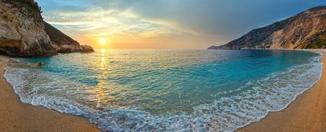 Kefalonia Shore Excursions. Travel guide abput Kefalonia. | Kefalonia Villa News | Scoop.it