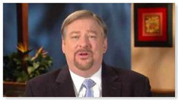 Catholic Charities, Rick Warren, demand right to use fed funds to discriminate against gays | Daily Crew | Scoop.it