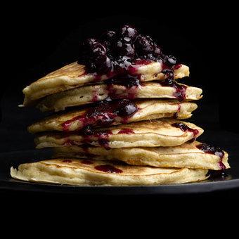 healthy breakfast recipes - Boxden.Com   Healthy   Scoop.it