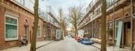 Subsidie voor energiebesparing huurwoningen   Technisch Gebouwbeheer   Real Estate Management   Zuyd Bibliotheek   Scoop.it