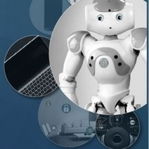 Avec Intu, IBM glisse Watson dans les robots et objets connectés - Le Monde Informatique | E-santé, M-Santé, web 2.0, web 3.0, serious games, télémédecine, quantified self | Scoop.it