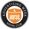 Small Business Social   Advertising, I say   Scoop.it