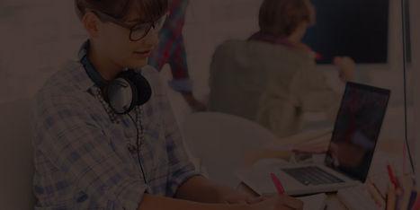 Redbooth | The Most Complete Collaboration and Task Management Platform | Groupware e Colaboração online | Scoop.it