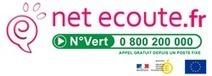 e-Enfance - Association reconnue d'utilité publique pour la protection de l'enfance sur internet | Les bébés connectés | Scoop.it