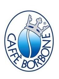 Cialde Caffè Borbone o Barista Italiano? | capsule café compatible nespresso barista italiano | Scoop.it