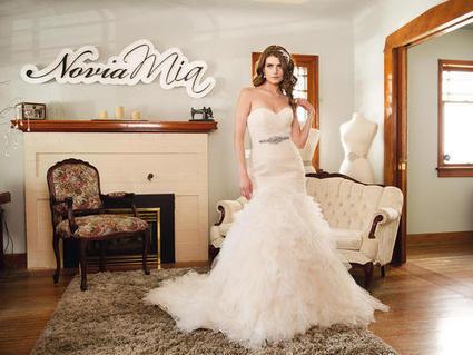 Wedding Dresses In Calgary | Prom Dresses Calgary | Scoop.it