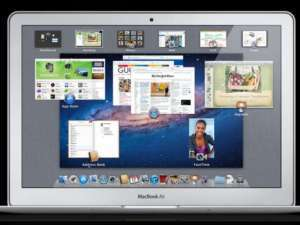 MacOS X Mountain Lion kontaktiert täglich Apple-Server | Apple, Mac, iOS4, iPad, iPhone and (in)security... | Scoop.it