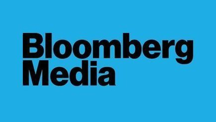 Further emphasizing live content, Twitter signs a deal with Bloomberg TV to stream some network shows | Multimedia Journalism | Scoop.it