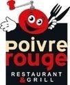 Franchise : focus sur Poivre Rouge | Poivre Rouge BVS | Scoop.it