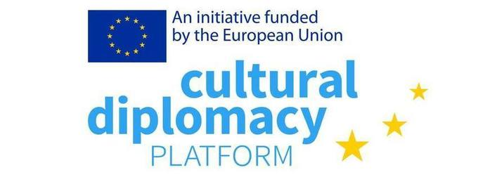 #Call for Participants: Global Cultural Leadership Programme - Deadline 01.08.2016 // European Union