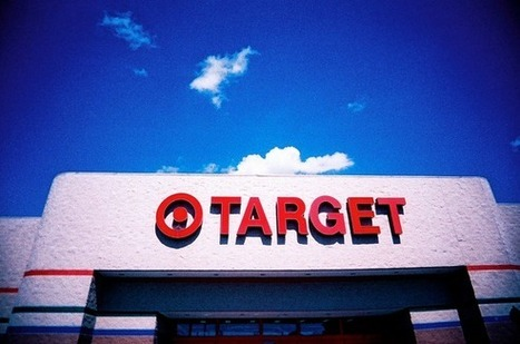 Target point-of-sale terminals were infected with malware - PCWorld | Retail Perspectves | Scoop.it
