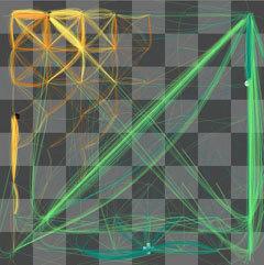 Visualizing Machine Deep Learning for Chess   Big Data - Visual Analytics   Scoop.it