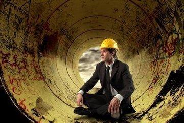 Pas de sortie de crise en vue pour la construction | Assurance de prêt online | Scoop.it