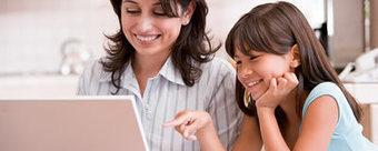 Ciudadanía digital y currículum | canalTIC.com | Bibliotecas Escolares Argentinas | Scoop.it
