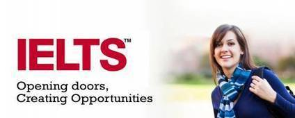 Know the best IELTS Training Centre in Madurai - IELTS Madurai Kendraa | Breaking News of Technology | Scoop.it