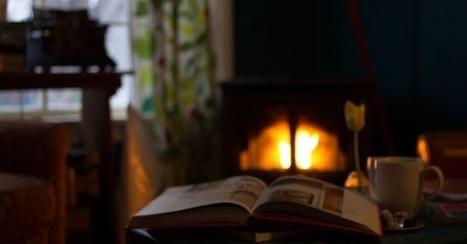 Los libros más difíciles de leer y que casi nadie termina | Educacion, ecologia y TIC | Scoop.it