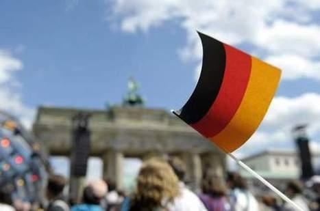 Finances publiques: l'Allemagne a dégagé un excédent au premier semestre | Banques & finances | Scoop.it