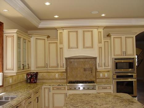 Kitchen Remodeling LA | My Space Remodeling | Scoop.it