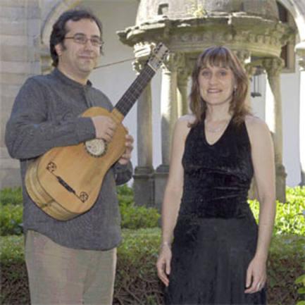 El Festival de Música Antigua de Pirineos en Radio Clásica - RTVE.es   Música Clásica - Coro Rorate Caeli   Scoop.it