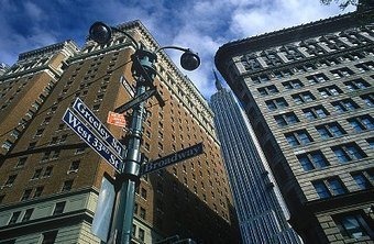Danial Baum & Company – New York Metro Relocation Specialists & Destination Service Providers | Corporate Relocation | Employee relocation | New York Relocation | Relocation Specialist | Scoop.it