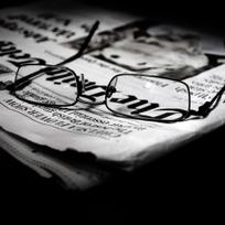 Référencement naturel : stratégie de presse par les RP | dciseo.com French scoops | Scoop.it