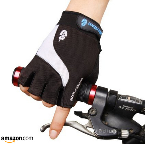 amazon coupons 10% off Cycling Accessories | Smart Fashions and deals | Scoop.it