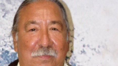 Barack Obama: Executive Clemency for Leonard Peltier. | Native America | Scoop.it