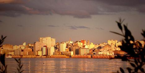 Porto Alegre | Pognobola | Scoop.it