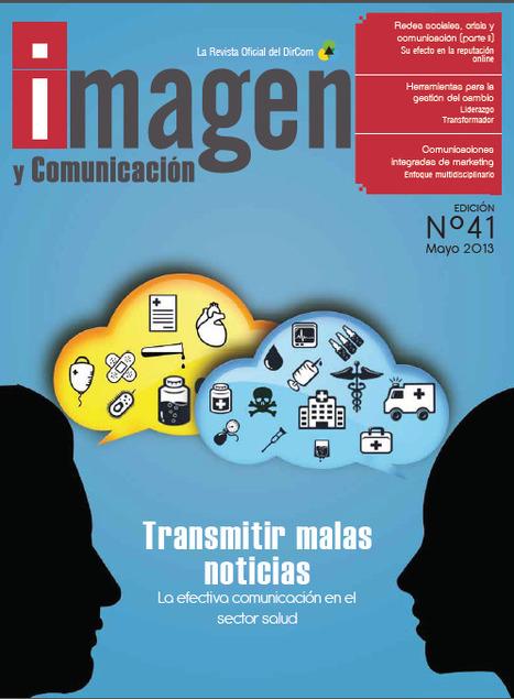la imagen de la comunicacion | LA COMUNICACION EN NUESTRO MUNDO | Scoop.it
