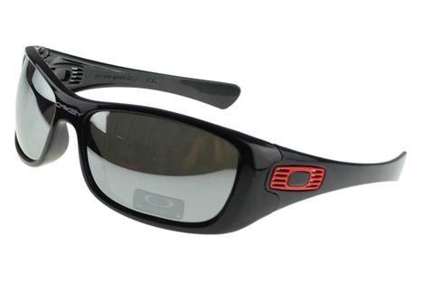 Cheap Oakley Sunglasses sale for women and men _hotsunglasses | Business | Scoop.it
