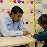 Education: Teaching & Learning