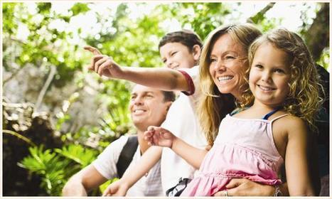 Vie heureuse - 12 trucs | GYNECOLOGIE-OBSTETRIQUE ET BIOLOGIE MEDICALE | Scoop.it