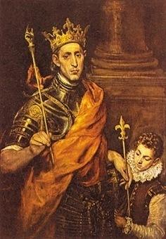 Séptima Cruzada | Las Cruzadas | Scoop.it