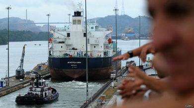 Cinco cosas que cambiaron en el mundo con el Canal de Panamá. Erradicación de malaria y Fiebre Amarilla   Salud Publica   Scoop.it