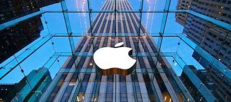 iPhone, iPad, Apple Watch : qu'attendre d'Apple pour la rentrée 2016 ? - Tablette-Tactile.net | * LE MIAM MIAM BLOG * et les réseaux sociaux | Scoop.it