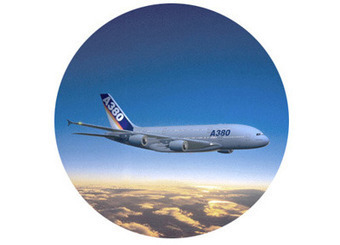 Airbus take managed hosting service from Claranet | Claranet UK | Pierre Paperon amusant ! | Scoop.it