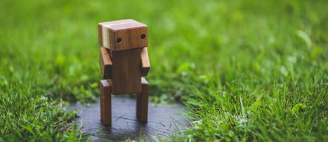 Personalizzare la comunicazione usando le automazioni | Strumenti per il Web Marketing | Scoop.it