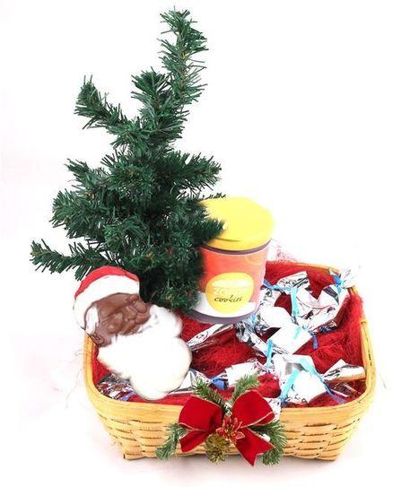 Celebrate the Holiday Season Goodness with Zoroy Chocolate Gifts   Zoroy Luxury Chocolate   Scoop.it