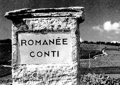Romanee Conti French Wine Guide | Burgundy Flavour | Scoop.it