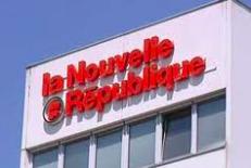 La Rep déménage, la Nouvelle République est à vendre | Les médias face à leur destin | Scoop.it