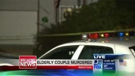 Wash. man suspected in death of grandparents captured at Oregon motel | Littlebytesnews Current Events | Scoop.it