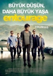 Entourage HD izle | Film | Scoop.it