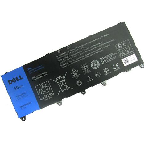 Cheap Dell OWGKH battery Singapore, Dell OWGKH batteries adapter | Laptop sharing | Scoop.it