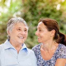 Signs your parent needs help - AgingCare.com | Alzheimer's, Dementia | Scoop.it